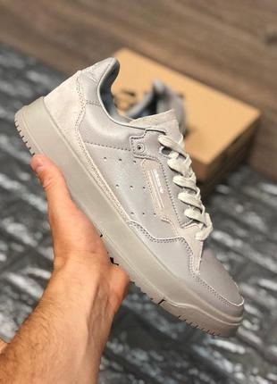 Кроссовки мужские adidas  🌶 адидас