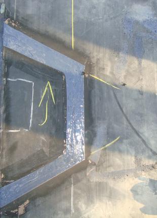 Ремонт ленты конвейерной, ремонт ленты транспортерной