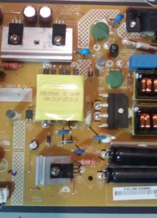 Блок питания LED TV LG 32LJ500V 715G7801-P03-W10-0H2H