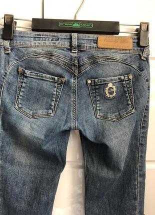 Оригінальні джинси скіні від wihtney. акція!!!! 1+1= 3️⃣ 🎁🎉