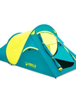 Палатка двухместная Bestway Pavillo BW-68097 220х120х90 см
