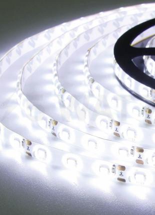 Светодиодные ленты. Оптовые цены