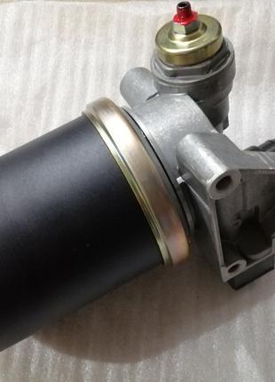 Регулятор давления с абсорбером (БелОМО) (8043.35.12.010-20)