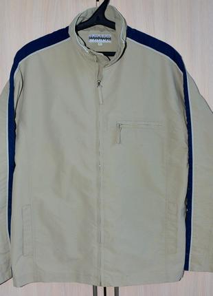 Куртка AKMO WORKS® original L б.у. WE161