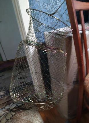 Продам рыбацкие снасти полный комплект