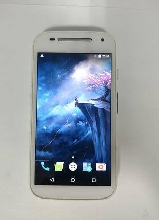 "Смартфон  Motorola Moto E2, 4 ядра,  4.5"", 1/8GB, LTE"