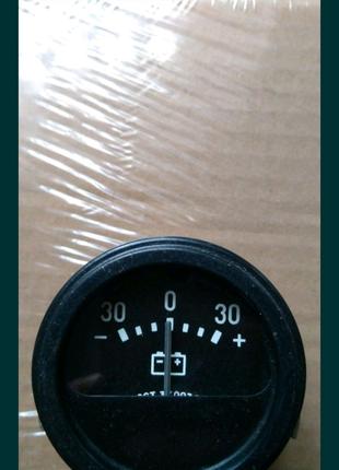 Амперметр АП-110 ГАЗ УАЗ
