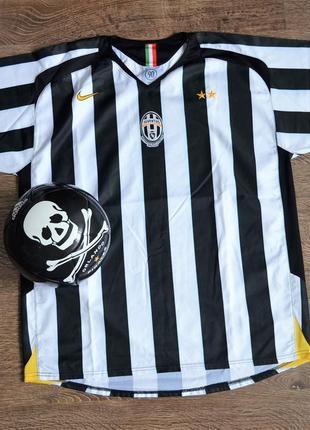 Спортивная футболка  nike ® juventus fc home special edition  ...