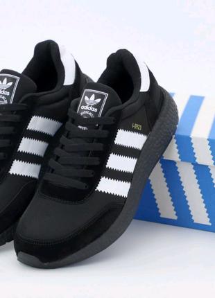 Кроссовки Adidas I-5923 (Iniki) 41-44