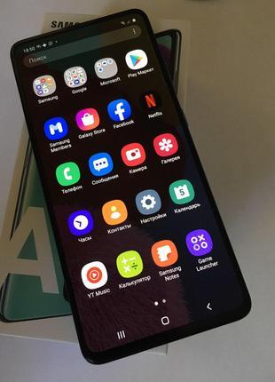 Samsung A51 64 gb