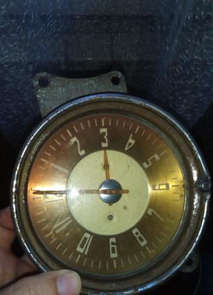 Продам часы Газ 20, Газ 53