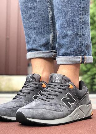 Мужские кроссовки ◈ new balance 999 ◈ 😍