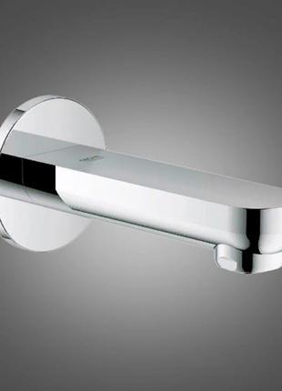 Излив для ванны 140 мм Baucosmopolitan GROHE