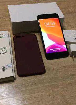 IPhone 8 plus (64)