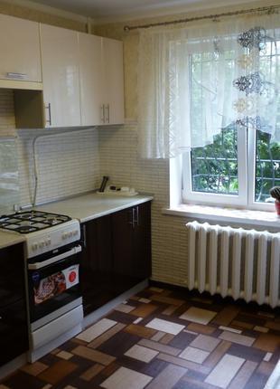 Аренда 1-но комнатной квартиры