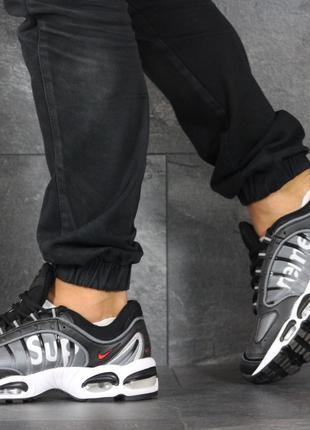 Первоклассные мужские кроссовки Nike Supreme