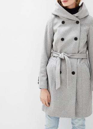 Пальто tom tailor арт9011494