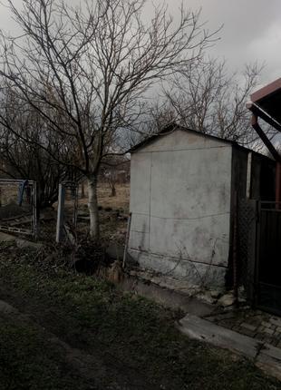 """Продається дачна ділянка в с.Павлівка садове товариство """"Веселка"""""""