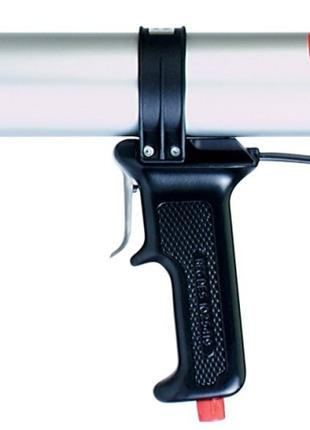 Пневматический пистолет 3М 08006 (США) под тубы 310ml и 415ml с р
