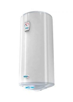 Бойлер (водонагреватель) Tesy 150 л (мокрый) GCV 15044 20 B11TSRC