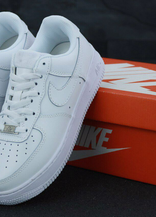 Nike AIR FORCE 1 LOW ✅ 36-46