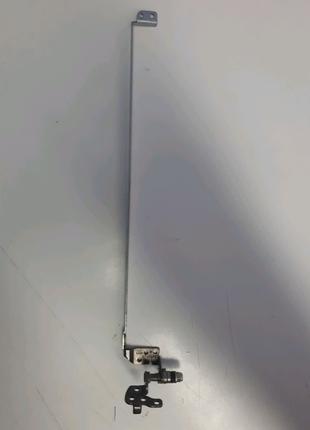 Петля для ноутбука HP g6-1028sr (ліва)
