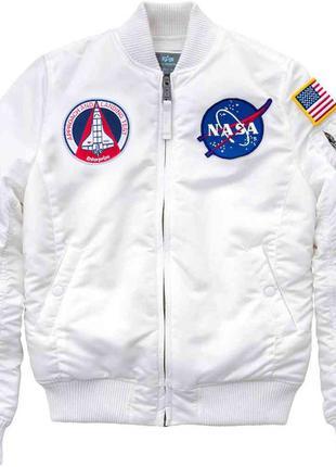 Куртка aplha industries арт9011495