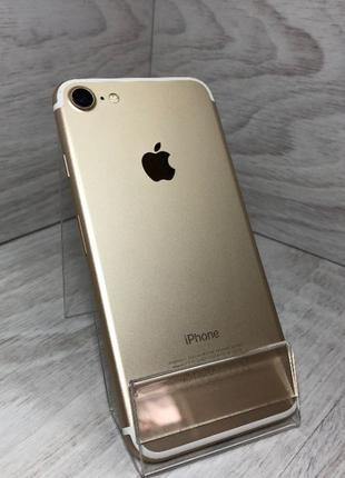 IPhone 7 32gb Идеал/ Гарантия 2 месяца. Есть 7/7 plus/8/8plus/X