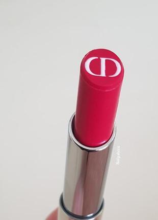 💄sale💄dior addict care&dare lipstick помада для губ