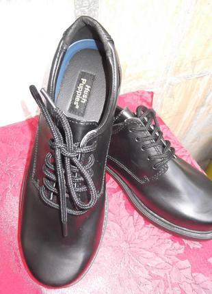 Туфли размер 37,5