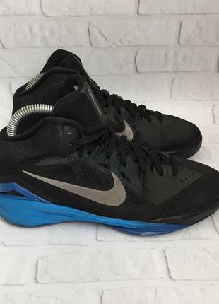 Баскетбольні кросівки nike hyperdunk баскетбольные кроссовки о...