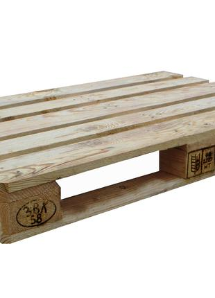Купим деревянный европоддон (1200х800мм)EPAL,UIC