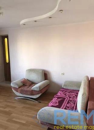 Продам 2-х комнатную квартиру по улице Маршала Малиновского. Чере