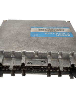 A0135459432 Mercedes r129 Блок управления ABS