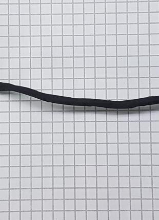 Разъем питания Asus N552V со шлейфом для ноутбука