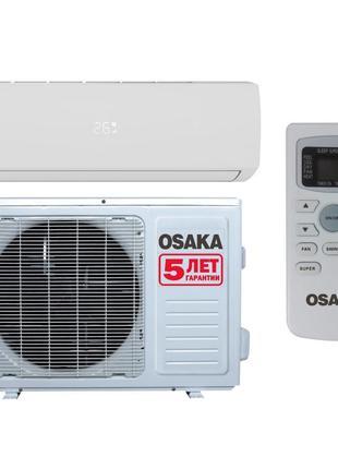 Кондиционер OSAKA ST-07HH