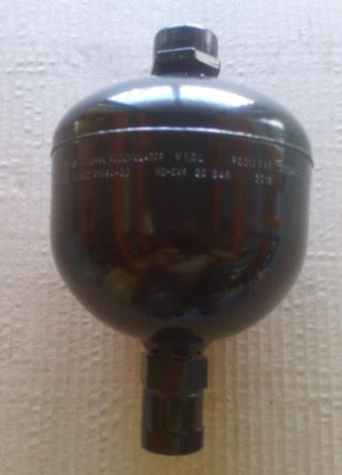 Гидроаккумулятор  Case , New Holand.