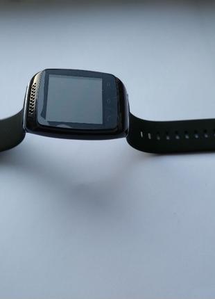 Смарт часы \Smart Watch \ Умные смарт часы