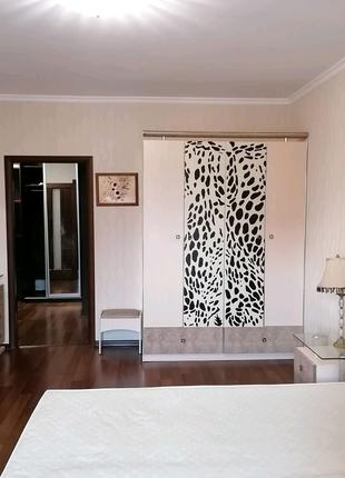 Спальня 8 предметов, спальный гарнитур, мебель в спальню