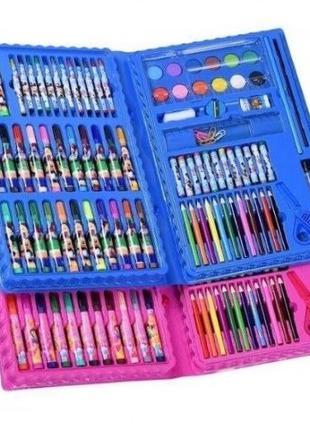Художественный набор для детского творчества набор рисования P...