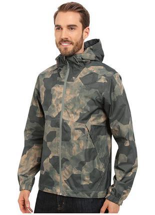 Ветровка последняя коллекция the north face ® millerton jacket...