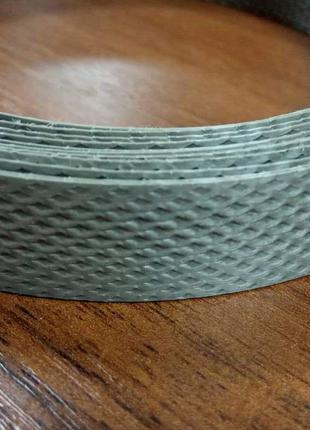 Лента упаковочная полипропиленовая 12,16,19 мм
