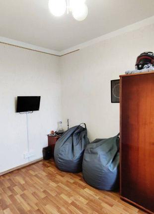 Предлагается к продаже 2-х комнатная квартира в высотке
