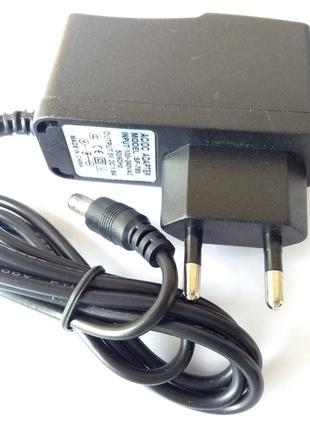 Блок питания новый, сетевой адаптер SF789, 5В,1.8А, 5.5х2.1