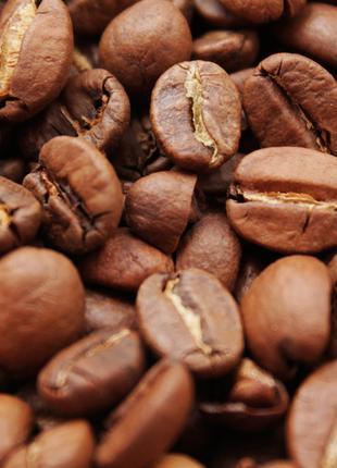 Даруємо 3-5 сортів кави Арабіки по 100 грам