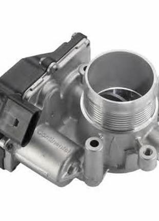 Дросельна заслонка VAG 03L128063AC, VDO/Siemens A2C59514304