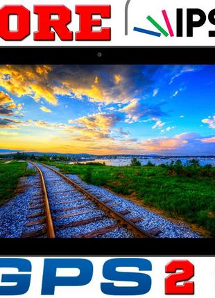 ОРИГИНАЛ 3G планшет Z20 экран 10, 2/32GB, GPS, 2SIM, IPS, КОРЕЯ!