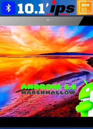 Планшет-телефон Asus Tab 10 2Sim, 32Gb, 2GB RAM, GPS,3G,навигатор
