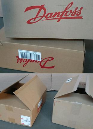 Картонні коробки