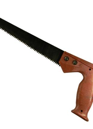 Ножовка садовая 250 мм